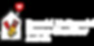 RMHC-logo-2017-Desktop copy.png
