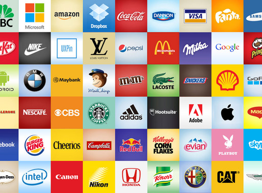 Why is Branding so Important for Your Business?