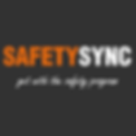 Safety Sync