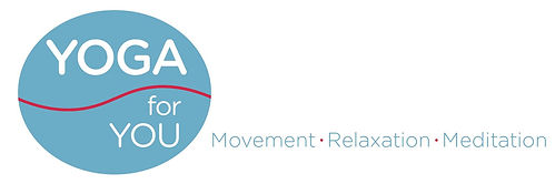 logo web banner jpeg.jpg