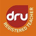 150x150px-dru-professional-logo-rgb[1].j