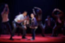 Bronx Tale Opera House.jpg