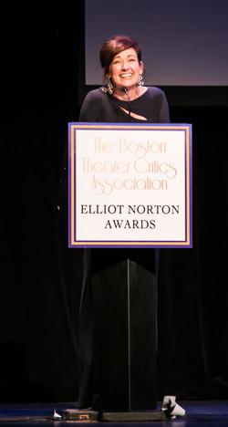 ELLIOT_NORTON_AWARDS_UNMARKED -557_edited_edited.jpg
