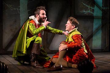 Rosencrantz & Guildenstern are Dead.jpg