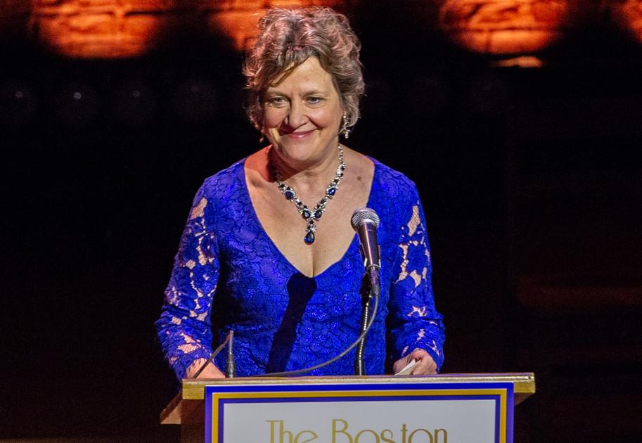 ENAs 2019 - Presenter - Debra Wise - Photo by Bob Bond - COPYRIGHTED