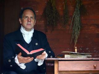 Saltonstall's Trial.jpg