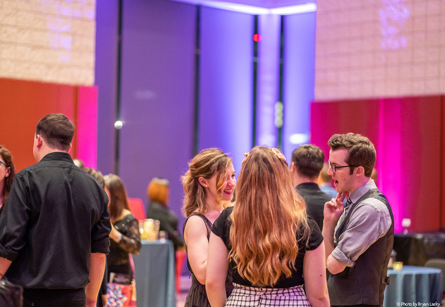 ENAs 2019 - After Party - Photo by Bryan Lasky (007) - COPYRIGHTED