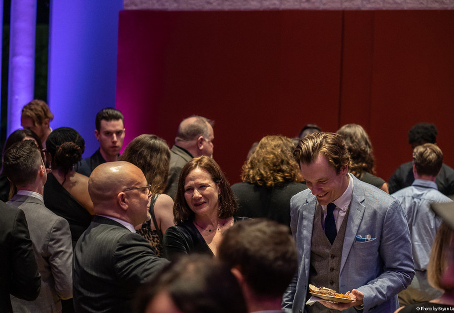 ENAs 2019 - After Party - Everybody's Here - Photo by Bryan Lasky (6) - COPYRIGHTED