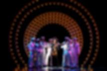 Stephanie-J.-Block-as-Star-and-the-cast-