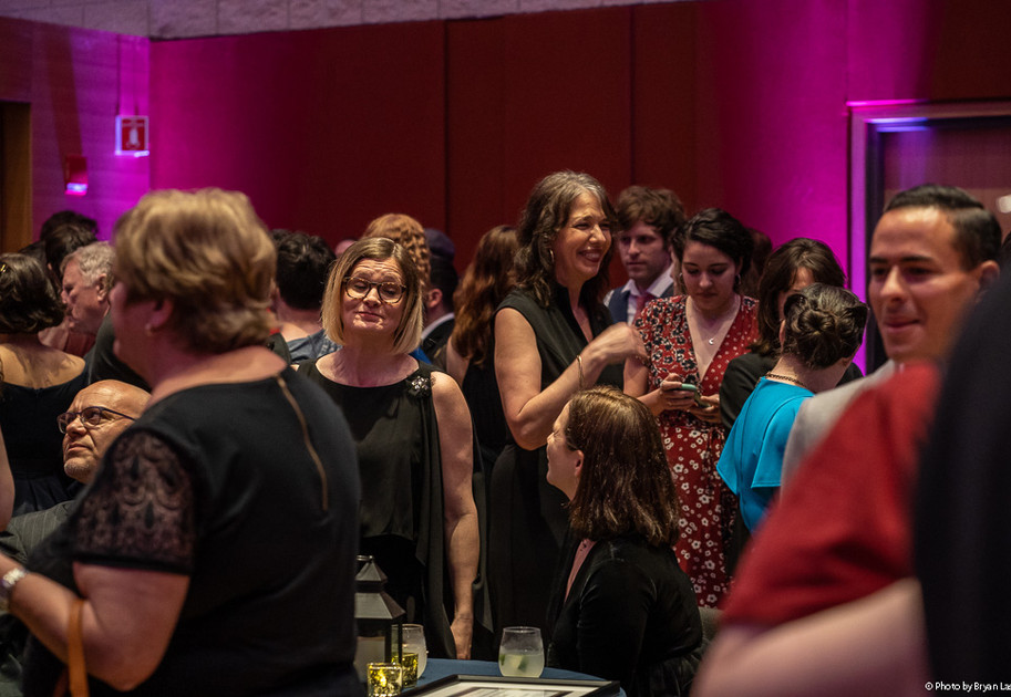 ENAs 2019 - After Party - Everybody's Here - Photo by Bryan Lasky (7) - COPYRIGHTED