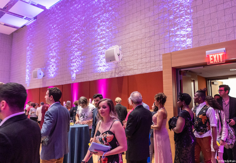 ENAs 2019 - After Party - Everybody's Here - Photo by Bryan Lasky (10) - COPYRIGHTED