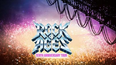 RockofAgesBanner1200x675.jpg