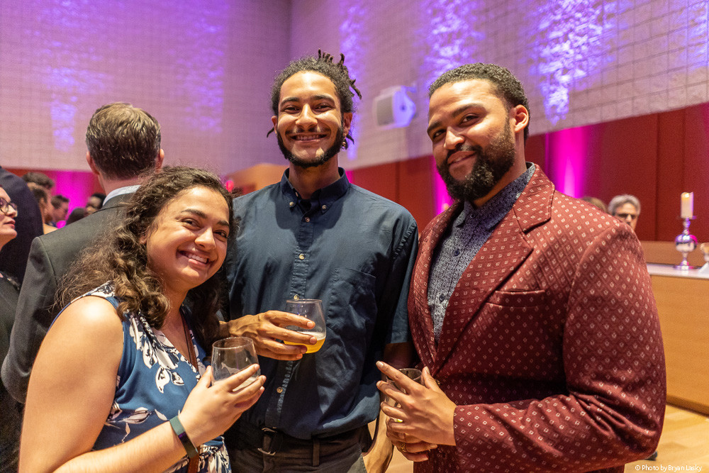 ENAs 2019 - After Party - Photo by Bryan Lasky (014) - COPYRIGHTED