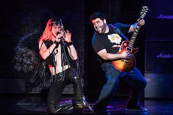 School-of-Rock-Tour-3-800x532.jpg