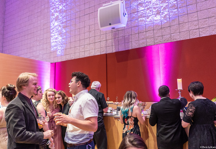 ENAs 2019 - After Party - Everybody's Here - Photo by Bryan Lasky (8) - COPYRIGHTED