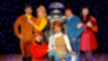 The-Cast-of-Christmas-on-Uranus.jpg