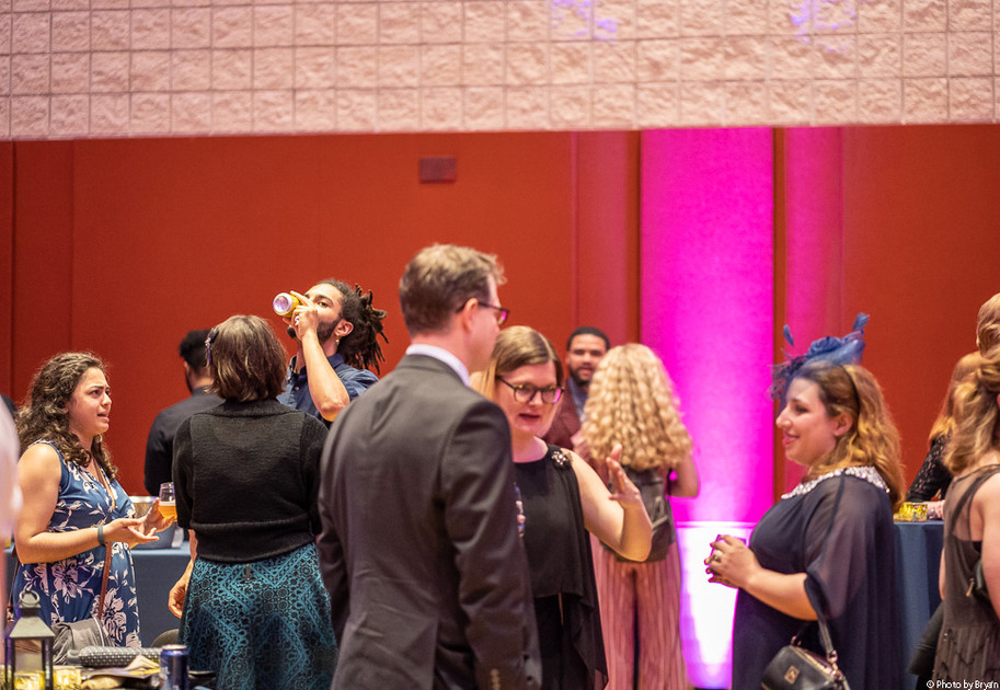 ENAs 2019 - After Party - Photo by Bryan Lasky (006) - COPYRIGHTED