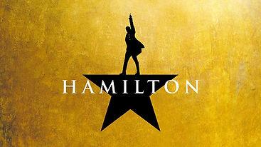 Hamilton.jpg
