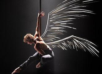 When Angels Fall - ArtsEmerson.jpg