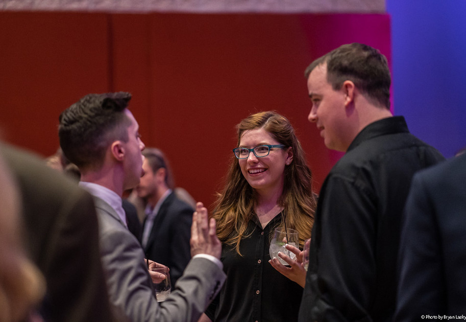 ENAs 2019 - After Party - Photo by Bryan Lasky (003) - COPYRIGHTED