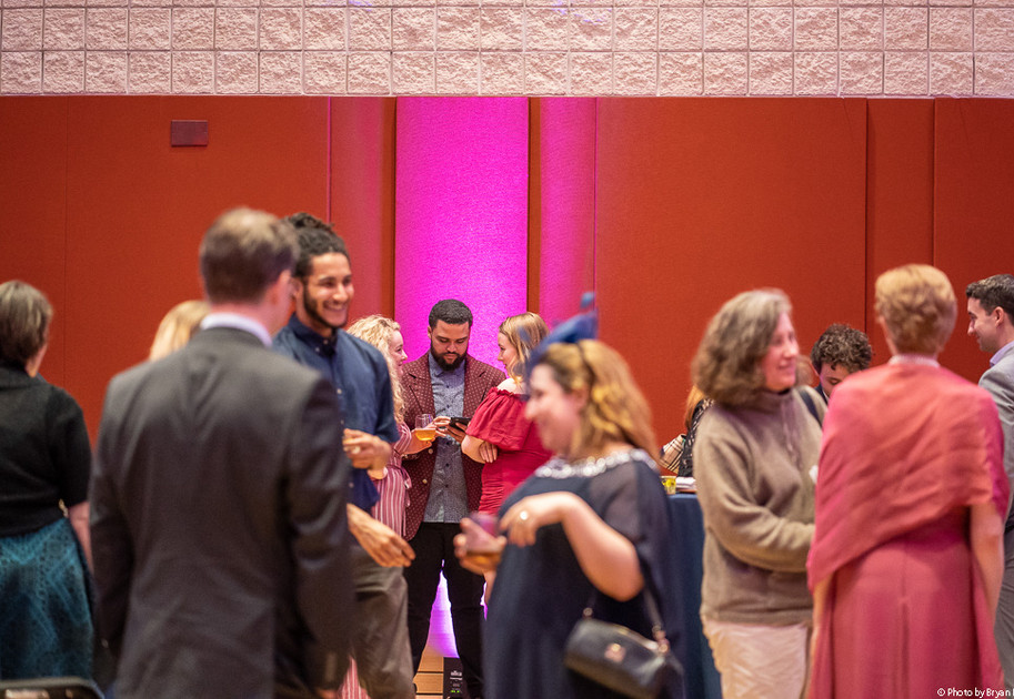 ENAs 2019 - After Party - Photo by Bryan Lasky (008) - COPYRIGHTED