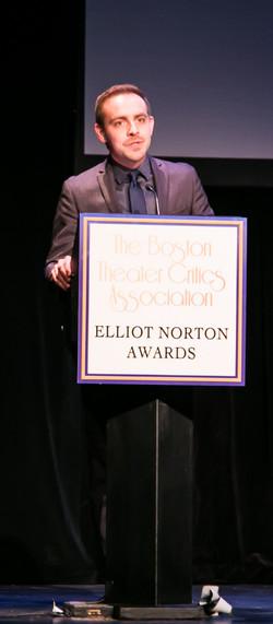 ELLIOT_NORTON_AWARDS_UNMARKED -579_edited_edited.jpg