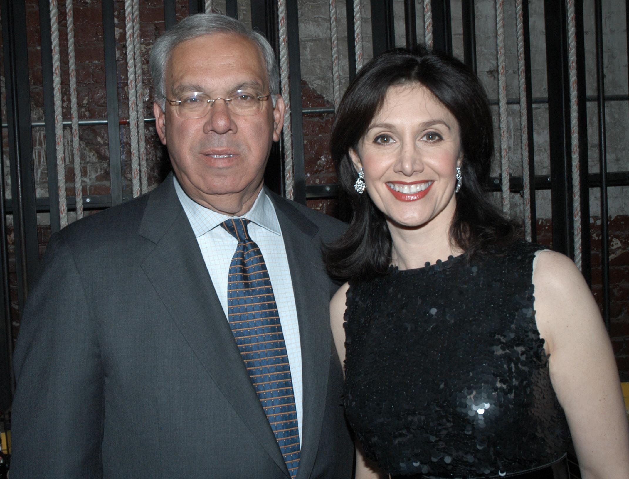 Mayor Thomas Menino and Joyce Kulhawik.jpg