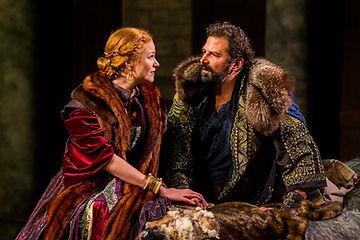 Gertrude and Claudius.jpg