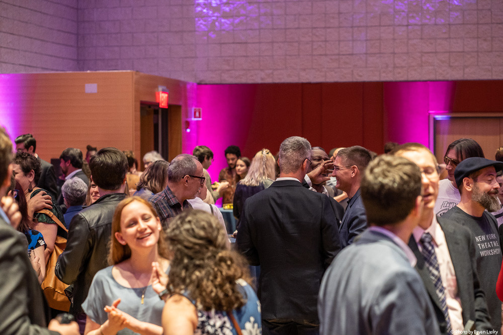ENAs 2019 - After Party - Everybody's Here - Photo by Bryan Lasky (4) - COPYRIGHTED