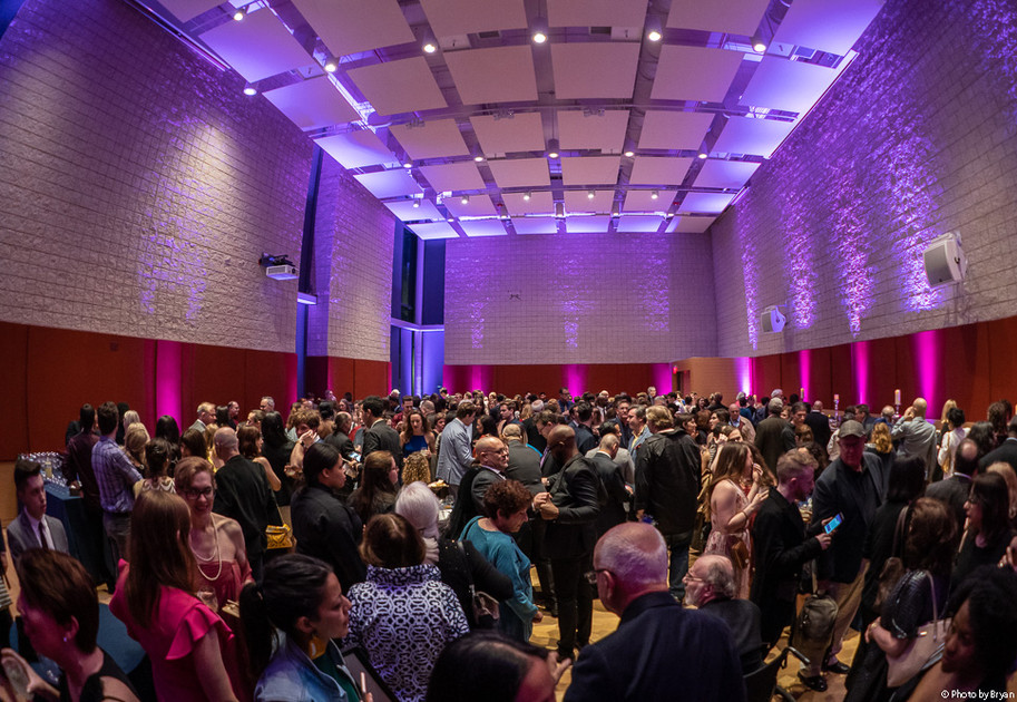 ENAs 2019 - After Party - Everybody's Here - Photo by Bryan Lasky (1) - COPYRIGHTED