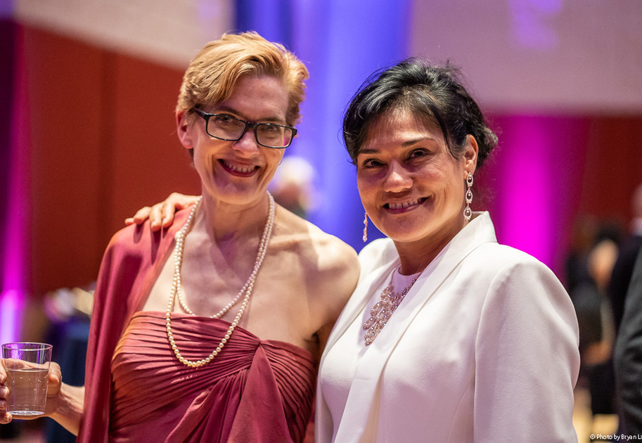 ENAs 2019 - After Party - Photo by Bryan Lasky (030) - COPYRIGHTED