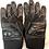Thumbnail: Hooligan Gloves