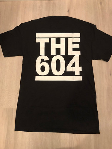 THE604 T-Shirt