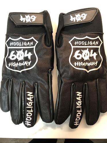Hooligan Gloves