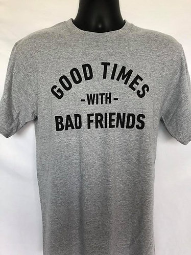 GTsBFs Tshirt
