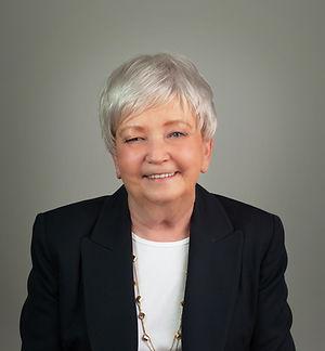 Bobbie O'Reilly (1).jpg