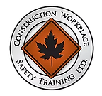 Construction workplace safety training c