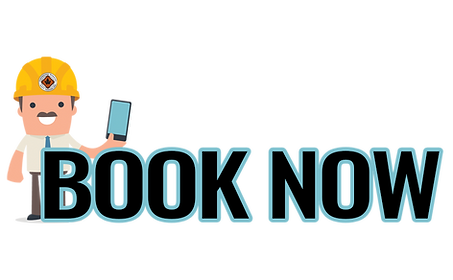 BOOK NOW GUY.png