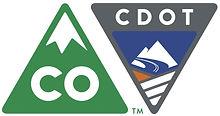 CDOT-Logo.jpg