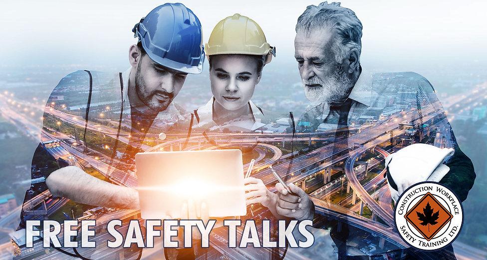 free safety talks ontario banner.jpg