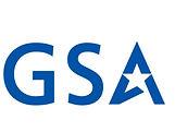 GSA%2520logo_edited_edited.jpg