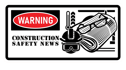 construction safety news page vector.png