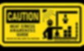 heat stress awareness guide button.png