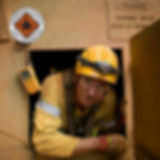 Confined Space with CWST logo.jpg