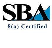 SBA-8a-Certified-e1407264384288.jpg