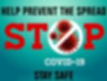 Stop Covid19_Stay Safe.JPG