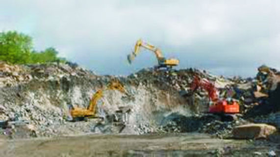 surface mining pic.JPG