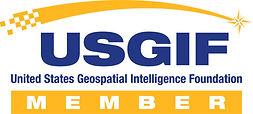 USGIF Member_new.jpg