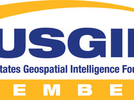 UpSlope Supports The GEOINT Community Through USGIF