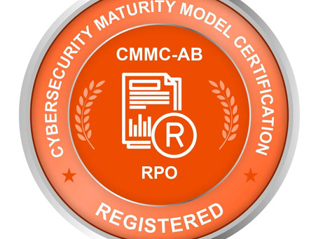 UpSlope Advisors - Your Allies In CMMC Compliance